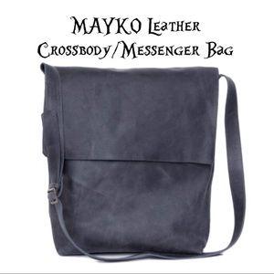 Mayko